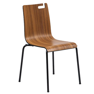 GENART FS07 - FORMASIT CHAIR